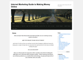 internetmarketingguidedtour.com