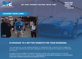 internetmarketinghelpline.com