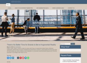 Internetmarketinginfos.com