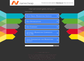 internetmarketinglistbuilding.com