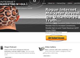 internetmarketingmogul.net
