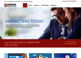 internetmarketingpartnership.com.au