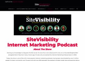 internetmarketingpodcast.org