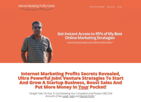 internetmarketingprofitscenter.com
