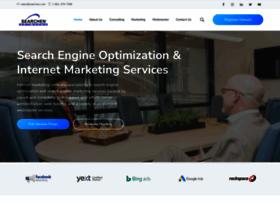 internetmarketingservices.com