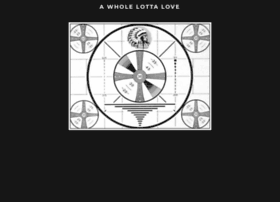 internetmarketingsolutions.com