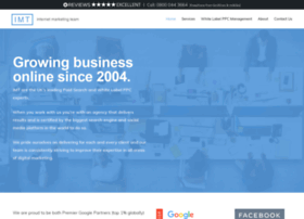 internetmarketingteam.co.uk
