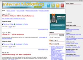 internetmarketingthisweek.com