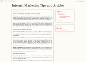 internetmarketingtips-6s.blogspot.in