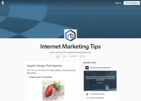 internetmarketingtipsx.com