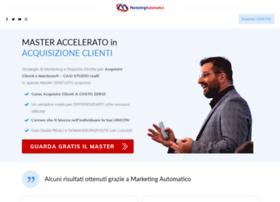 internetmarketingwebbusiness.com