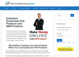 internetmarketingzoom.com