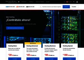 internetmasters.com