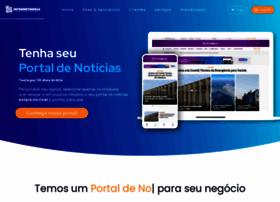 internetmedia.com.br