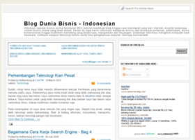 internetmesinuang.blogspot.com