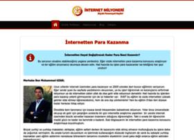 internetmilyoneri.net