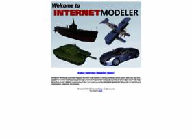 internetmodeler.com