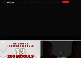 internetmoguls.com
