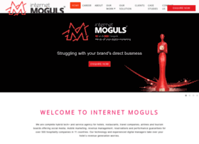 internetmoguls.in