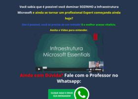 internetnevsehir.com