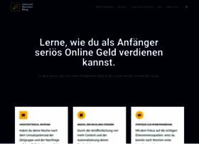 internetnischen.de