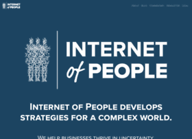 internetofpeople.eu