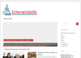 internetoholik.pl