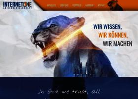 internetone.de