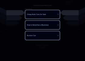 internetonesystem.com