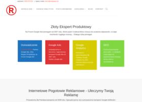 internetowe-pogotowie-reklamowe.pl