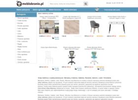 internetowy-sklep-meblowy.pl