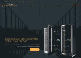 internetpalacehotel.com.br