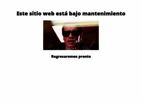 internetparatodos.mx