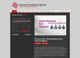 internetpazarlamaegitimi.com