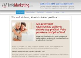 internetpodnikanie.com