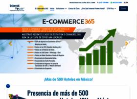 internetpower.com.mx