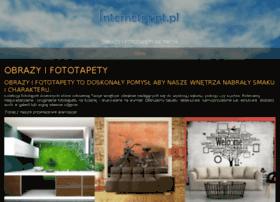 internetprint.pl