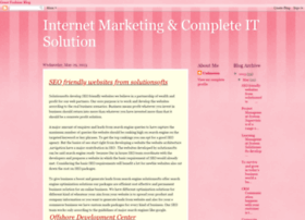 internetprocces.blogspot.in