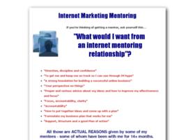 internetprofessionalsmentoring.com