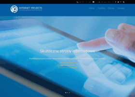 internetprojects.pl