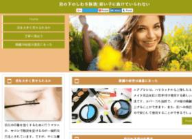 internetprominence.com