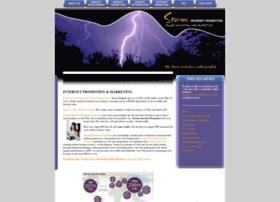internetpromotion-australia.com.au