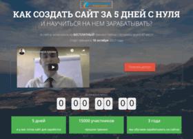 internetproryv.com