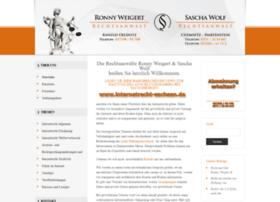 internetrecht-sachsen.de