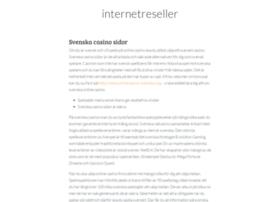 internetreseller.net