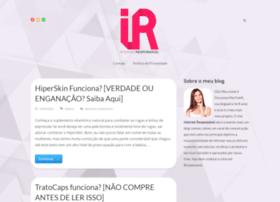 internetresponsavel.com.br