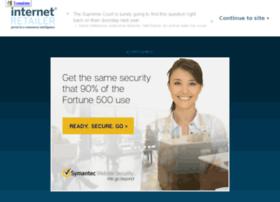 internetretailing.com