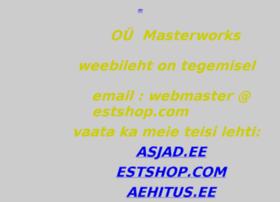 internets.ee