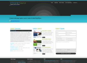 internetsavvy.com.au
