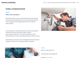 internetsearchmarketing.co.uk